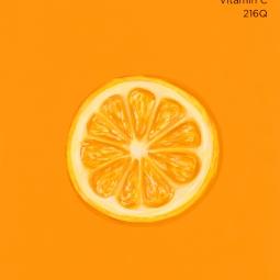 vitamin c756