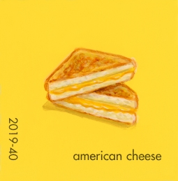 american cheese809