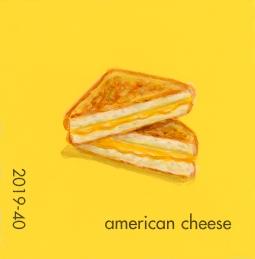 american cheese809
