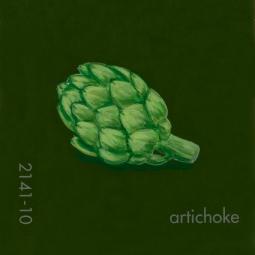 artichoke805