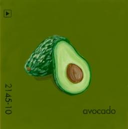 avocado804