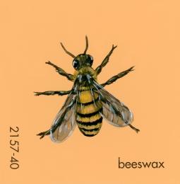beeswax825