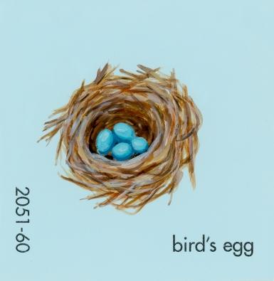 bird's egg822