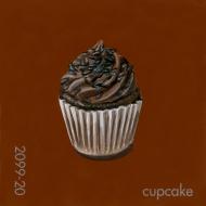 cupcake806