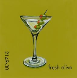 fresh olive814