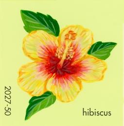 hibiscus824
