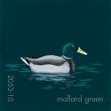 mallard green818