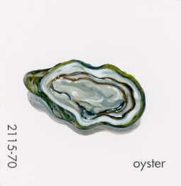 oyster813