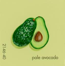 pale avocado792