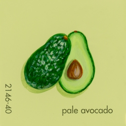 pale avocado792