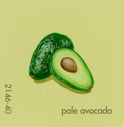 pale avocado793
