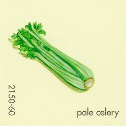pale celery810