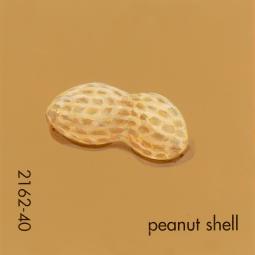 peanut shell807