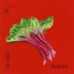 rhubarb797