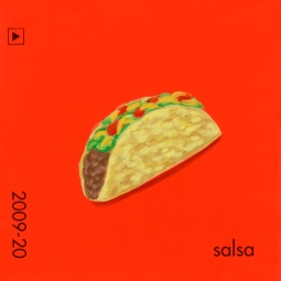 salsa777