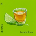 tequila lime817