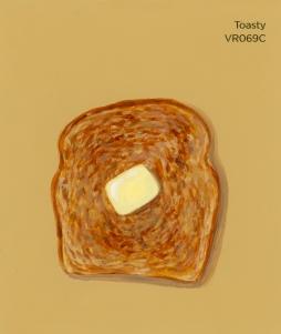 toasty787