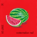 watermelon red798