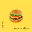 american cheese839