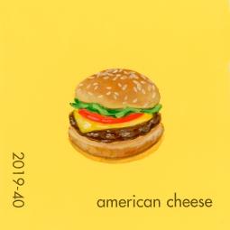 american cheese839