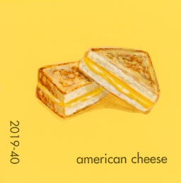 american cheese879