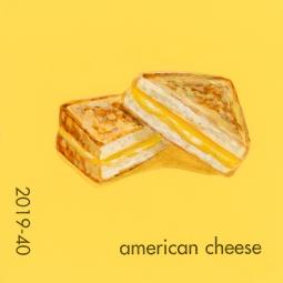 american cheese879