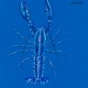 blue lobster846
