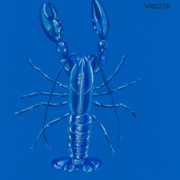blue lobster846