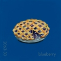blueberry840