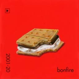 bonfire837