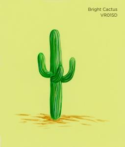 bright cactus902