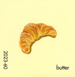 butter875