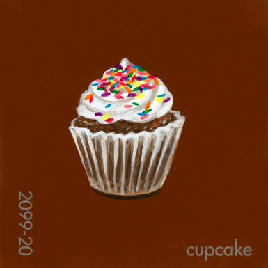 cupcake906
