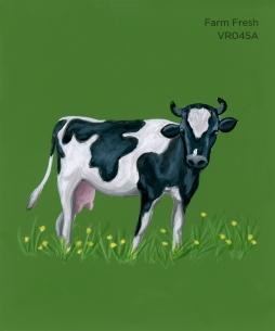 farm fresh897