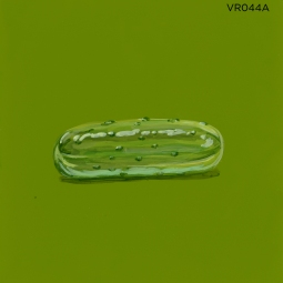 fickle pickle920