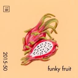 funky fruit872
