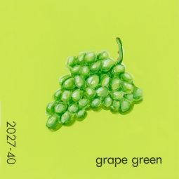 grape green860