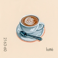latte909