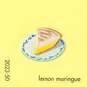 lemon meringue856