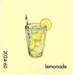 lemonade849