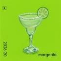 margarita836