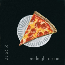midnight dream873