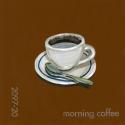 morning coffee905