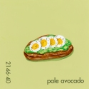 pale avocado862