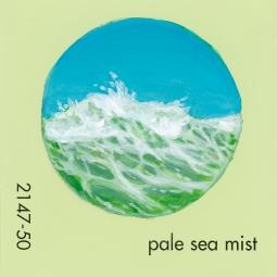 pale sea mist870