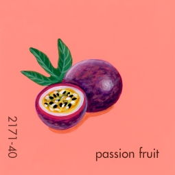 passion fruit884