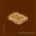 toasted brown890