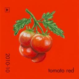 tomato red866