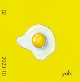 yolk859