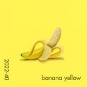banana yellow922